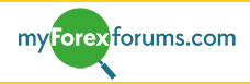My Forex Forums - Powered by vBulletin