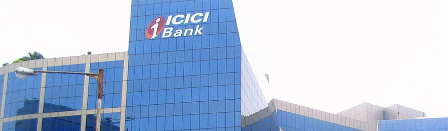 Icici forex trading account